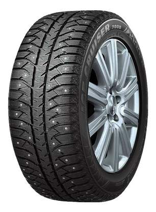 Автошина R18 245/45 Bridgestone Ice Cruiser 7000 96T (шип)