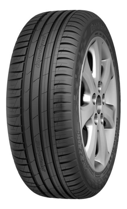 Шина CP 205/60R16 92V Cordiant Sport 3 PS-2