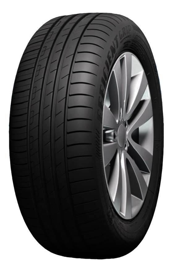 Автошина R18 225/40 Goodyear EfficientGrip Performance 92W (лето)