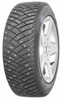 Автошина R17 225/50 Goodyear UltraGrip Ice Arctic 98T (шип)