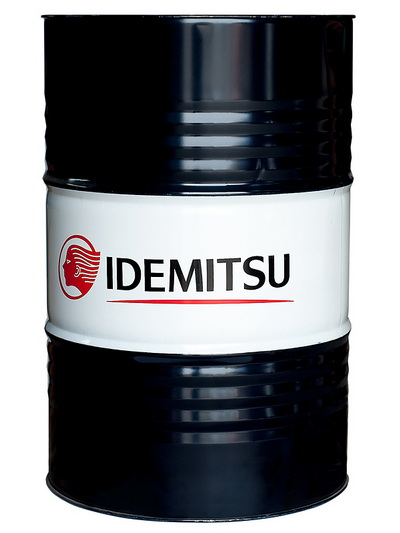 Моторное масло IDEMITSU FULLY-SYNTHETIC SN/GF-5 0W20 (200л)