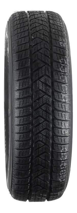 Автошина R18 265.60 Pirelli Scorpion Winter 114H XL (зима)