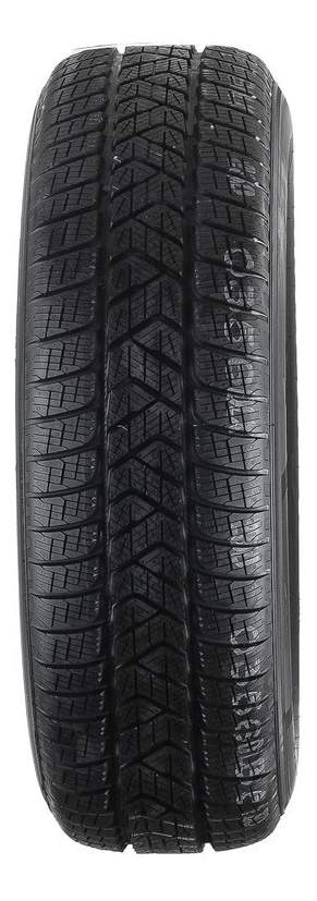 Автошина R17 255.65 Pirelli Scorpion Winter 110H (зима) !!!