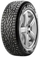 Автошина R20 275.40 Pirelli Winter Ice Zero 106T (шип)